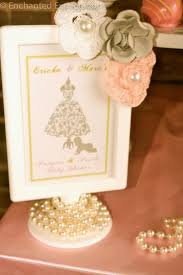 best 25 pearl baby shower ideas on pinterest pearl images baby