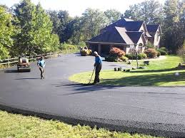 Price Per Square Foot To Build A House By Zip Code How Much Does It Cost To Install An Asphalt Driveway Angie U0027s List