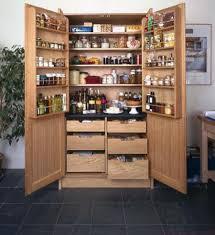 kitchen cheap pantry cabinet standalone pantry target kitchen