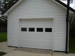 exterior design exciting clopay garage doors for inspiring garage interesting white clopay garage doors with white wood siding for traditional exterior design