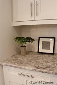 kitchen installing laminate countertops family handyman fh13sep