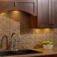 news copper kitchen backsplash on stunning copper backsplash for