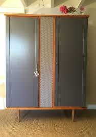 armoire vintage enfant armoires et secrétaires vintage relooking de meubles lilibroc
