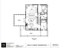 Metal Building Floor Plans For Homes Unique Farmhouse For Mid Size Family W Porch Plans Available
