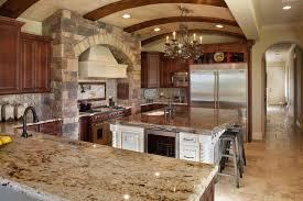 Modern Luxury Kitchen Designs by Luxury Kitchen Design Pictures Ideas U0026 Tips From Hgtv Hgtv