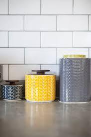 best 25 grey yellow kitchen ideas on pinterest grey yellow