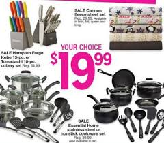 target holding items for later black friday best 25 kmart black friday ideas on pinterest black friday
