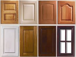 Lowes Kitchen Cabinets Furniture Astounding Kraftmaid Cabinet Sizes For Interesting