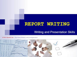 Framework for statistical report writing   Learn and Teach     MyEnglishTeacher eu Kindergarten Report Card Comments   Video  amp  Lesson Transcript   Study com