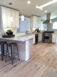 Small White Kitchen Design Ideas by Kitchen Design Ideas Pictures Remodels And Decor 24 1st Street
