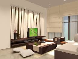 japanese living roomcfeff japanese living room interior design