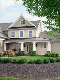 Home Colour Design by 28 Inviting Home Exterior Color Ideas Paint Color Schemes
