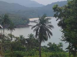 Lake Sonfon
