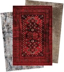 best black friday deals 2016 rugs discount rugs buy rugs online area rugs on sale cheap rugs