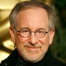 NAME: Steven Spielberg