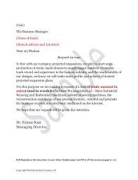 Sample Application Letter       Examples in PDF  Word Sample Art Gallery Assistant Cover Letter design director premium oyulaw