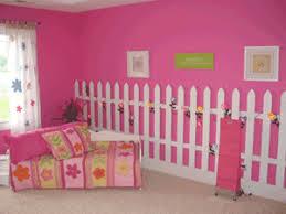 Pink Room Ideas by Bedroom Ideas Girls Bedroom Marvelous Grey Pink And Purple
