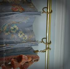 tips to choosing beautiful pinch pleat curtains my a z guide of window dressing tips tricks and terms you should