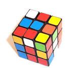 BlogGang.com : : notekrab29 - ++วิธีการหมุนรูบิค (Rubik) ให้ครบ 6 ...