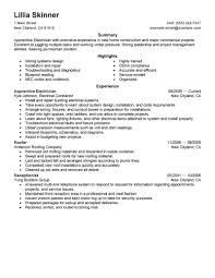 Construction Management Resume Examples by Download Construction Resume Template Haadyaooverbayresort Com