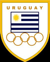 Équipe d'Uruguay olympique de football