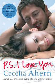 P.S. I Love You (2007) izle