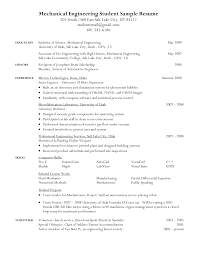 Resume Examples  Resume Examples Sales For Career Objective With Summary Of Qualifications And Experience As     happytom co