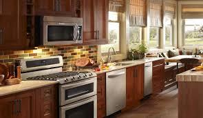 100 kitchen cabinet designer tool latest kitchen designs