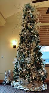 427 best christmas trees images on pinterest christmas time