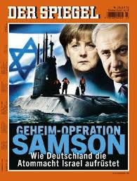 بناء غواصات طراز ''209'' بألمانيا لصالح مصر - صفحة 5 Images?q=tbn:ANd9GcRK0P6fg3kEfwR38rny8p6QUuP8adhRoXO1AVNGTy-vsNBvzrPd