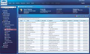 Software For Home Builders Leading Construction Software For Home Builders Clickhome