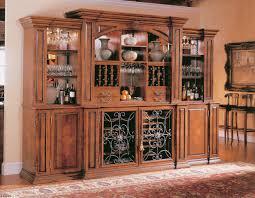 ideas for home bar unit home bar design