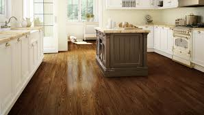 Bamboo Flooring In Kitchen Pros And Cons Kitchen Flooring Sheet Vinyl Tile Bamboo In Wood Look Beige