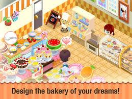 Home Design App Teamlava Bakery Story On The App Store