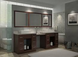 Bathroom Vanity Ideas Bathroom Elegant Double Sink Bathroom Vanities For Bathroom