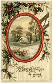 Vintage Halloween Printables by Top 25 Best Free Christmas Clip Art Ideas On Pinterest