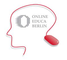 Online Educa, relacja z targów Online Educa