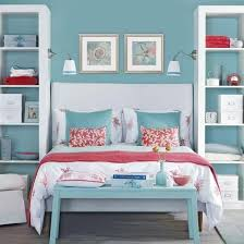 The  Best Blue Bedrooms Ideas On Pinterest Blue Bedroom Blue - Blue bedroom designs
