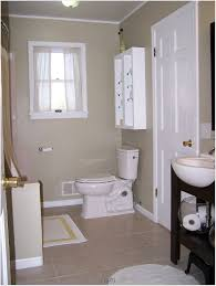 Romantic Bathroom Decorating Ideas Bathroom Small Toilet Design Images House Plans With Pictures Of