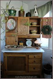 Parts Of Kitchen Cabinets 474 Best Hoosier Cabinets Pie Safes Images On Pinterest