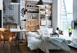 Closet Planner by Room Planner Ikea Living Room Planner To Create Beautiful And