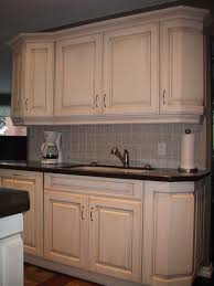 Kitchen Cabinet Doors Replacement Kitchen Cabinet Doors Timber