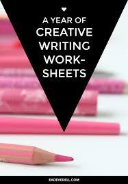 High school creative writing lesson plans   dailynewsreports