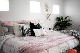 adulting advice 5 ways to make your bedroom legit look like a