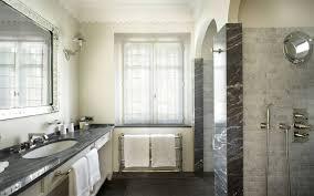 bathroom bathroom ideas new bathroom ideas bathrooms coastal