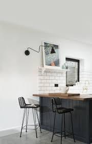 remodeling 101 butcher block countertops remodelista