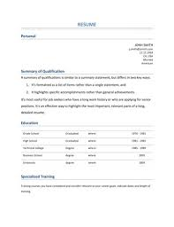 Resume For College Student Sample by Resume Sample For Freshman College Student Templates