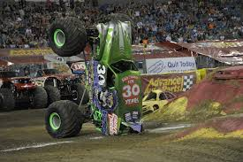 monster truck shows in michigan monster jam giveaway ends 12 29 detroitmj this mama u0027s life