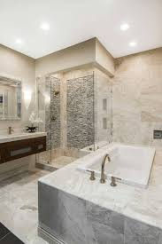 White Subway Tile Backsplash Ideas by Bathroom Tile Backsplash Designs White Subway Tile Grey