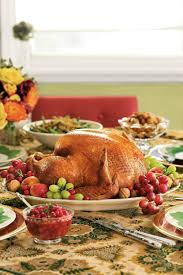 thanksgiving day meal ideas 27 best thanksgiving turkey recipes how to cook turkey